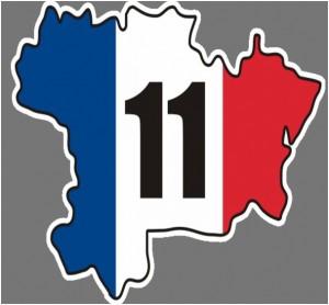 Aude 11