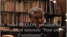 Bellon 1