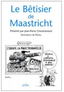 Betiser de Maastricht 1