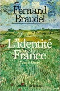 Braudel 1