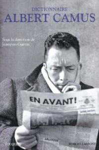 Camus 1aa