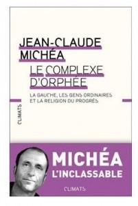 Michea 1