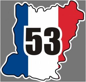 Plf 53