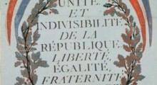 Republique-RMN 1