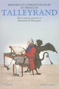 Talleyrand 1