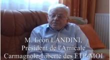 landini-photo-1,bWF4LTY1NXgw