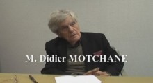 motchane-1,bWF4LTY1NXgw