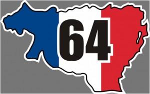 plf 64