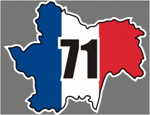 plf 71