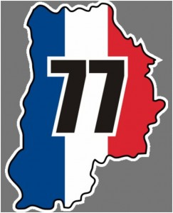 plf 77