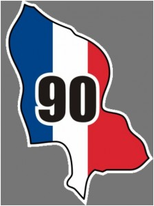 plf 90