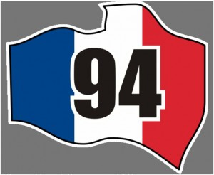 plf 94
