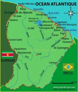 Guyane 1