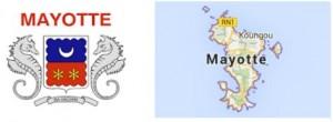 Mayotte 1