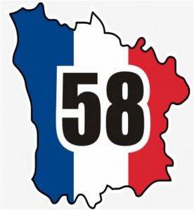 plf 58