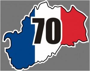 plf 70