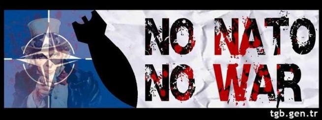 no-nato-no-war,bWF4LTY1NXgw