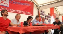 11-sept-2016-fete-de-lhuma-tribune