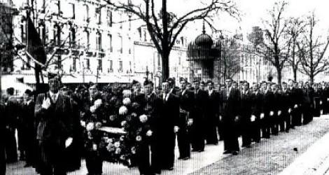 11-novembre-1940bwf4ltq3mhgzntm