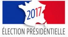 Présdientielles PLF 2017
