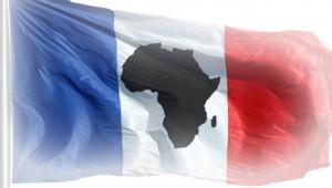 france-afrique-588x334,bWF4LTY1NXgw