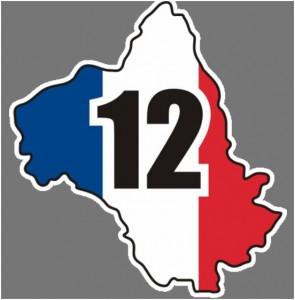 Aveyron 12