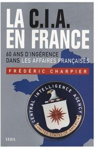 CIA 1