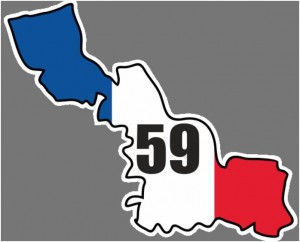 Nord 59