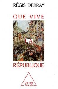République Debray 1