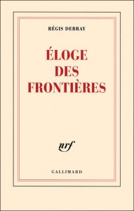 frontieres-debray,bWF4LTY1NXgw