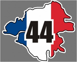 plf 44