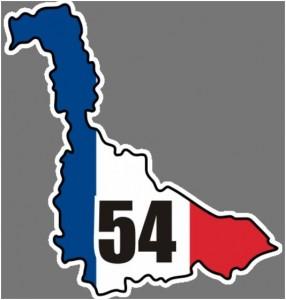 plf 54