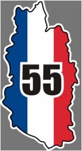 plf 55