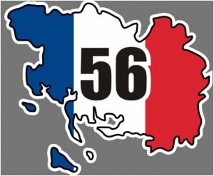 plf 56