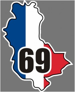 plf 69