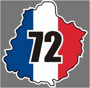 plf 72