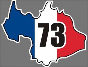 plf 73