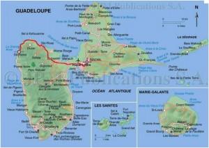 Guadeloupe 1a