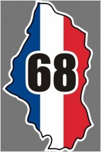 PLF 68