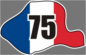 plf 75