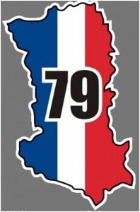 plf 79