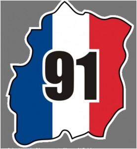 plf 91