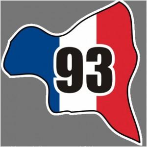 plf 93