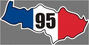 plf 95