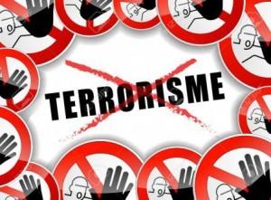 stop-terrorisme-aa-copie